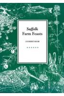 Suffolk Farm Feasts