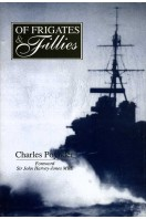 Of Frigates and Fillies (Signed By Author)
