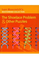 The Shoelace Problem and Other Puzzles
