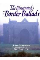 The Illustrated Border Ballads
