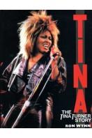 Tina : The Tina Turner Story