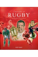 A History of Rugby (new and revised edition)