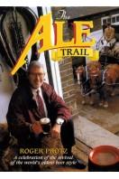 The Ale Trail