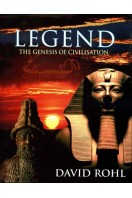 A Test of Time - Vol II : Legend - the Genesis of Civilisation