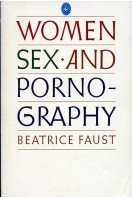 Women, Sex and Pornography