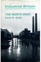 Industrial Britain : The North West