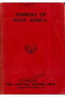 Timbers of West Africa
