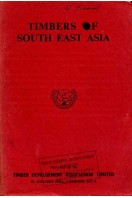 Timbers of South East Asia