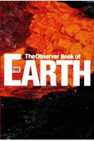 The Observer Book of the Earth