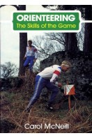 Orienteering : The Skills of the Game