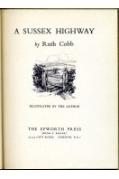 A Sussex Highway