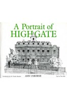 A Portrait of Highgate