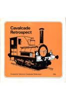 Cavalcade Retrospect