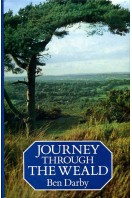 Journey Through the Weald