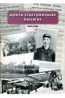 Memories of the North Staffordshire Railway