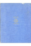 A History of the University College Nottingham 1881-1948