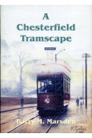 A Chesterfield Tramscape