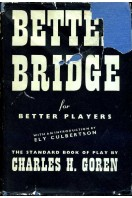 Better Bridge for Better Players