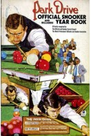 The Snooker and Billiards Year Book 1972