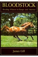 Bloodstock : Breeding Winners in Europe and America