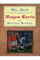 The Book of the Magna Carta