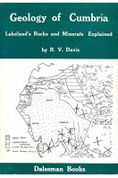 Geology of Cumbria : Lakeland's Rocks and Minerals Explained