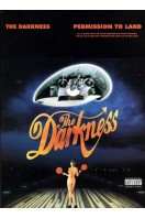 The Darkness : Permission to Land
