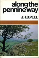 Along the Pennine Way