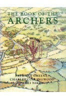 Book of the Archers : The Archers of Ambridge