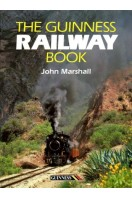 The Guinness Railway Book