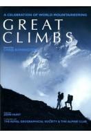 Great Climbs