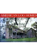 American Log Homes