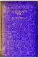 A Woman's Soul