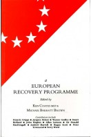 A European Recovery Programme : Restoring Full Employment