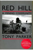 Red Hill: A Mining Community