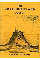 The Northumberland Coast : Revised Edition