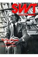 Social Work Today : November 6 1979