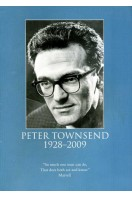 Peter Townsend 1928-2009 : A Memorial Service Celebrating His Life