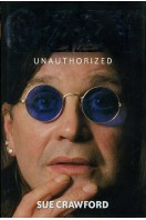 Ozzy : Unauthorized