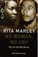 No Woman No Cry : My Life with Bob Marley