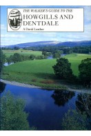 The Walker's Guide to the Howgills and Dentdale