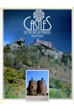 Castles of the Welsh Princes