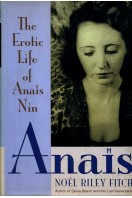 Anais : The Erotic Life of Anais Nin