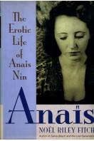 Anais : The Erotic Life of Anais Nin