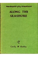 Along the Seashore : Green Meadow Books
