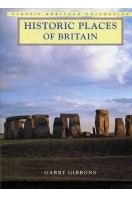 Historic Places of Britain
