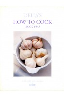 How to Cook : Book Two