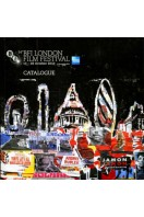 BFI 54th London Film Festival : Catalogue