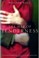 Map of Tenderness