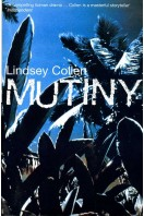 Mutiny (Signed By Author)